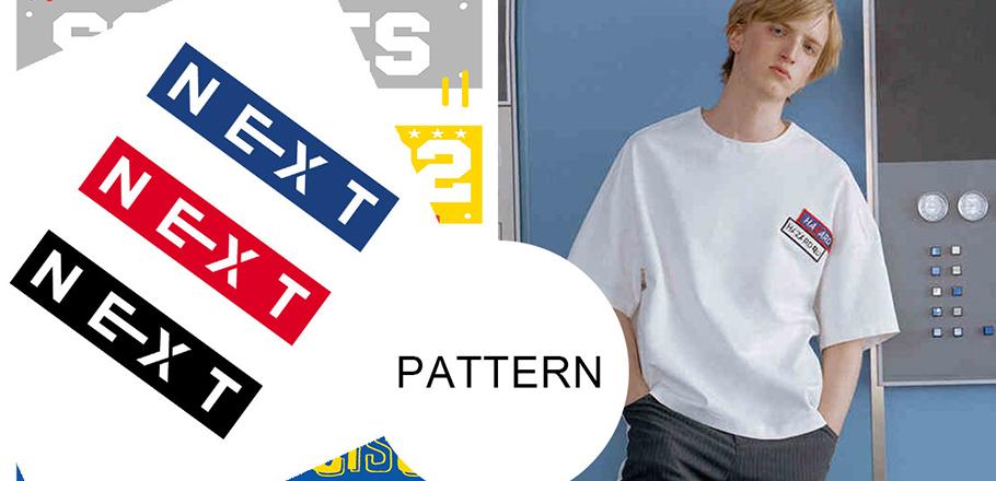 Pattern Trend