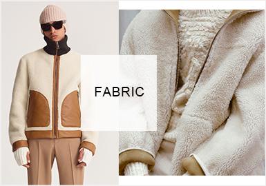 Leather&Fur -- A/W 20/21 Fur Trend for Menswear