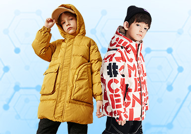 Puffa Jackets- The Top List of Boyswear