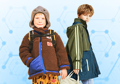 Jackets -- The TOP List of Boys' Jackets