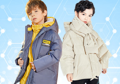 Puffa Jackets -- The TOP List of Boys' Wear