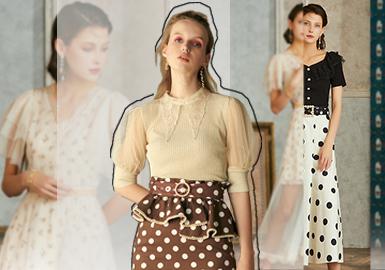 French Romance -- MaxRienY The Designer Brand of Women's Knitwear