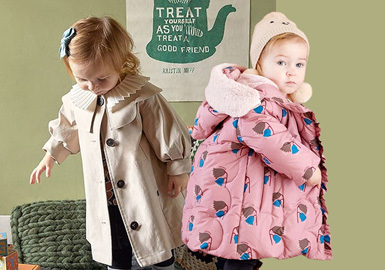 Hello, Cloud! -- moimoln The Benchmark Brand of Infants' Wear