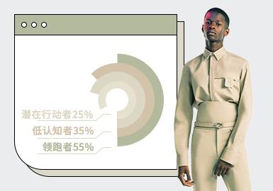 Shirt-- The TOP Ranking of Menswear