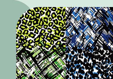 Animal Skin -- The Pattern Trend for Womenswear