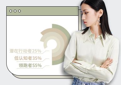 Shirt -- The TOP Ranking of Womenswear