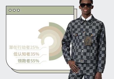 Denim -- The TOP Ranking of Menswear