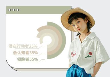 Shirt -- The TOP Ranking of Girls' Wear