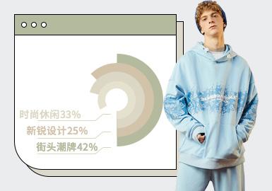 Sweatshirt -- The TOP Ranking of Menswear